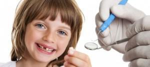Pediatric-Dentistry-Tooth-Extraction-NJ-1024x786_cr